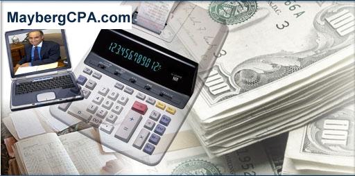 nj payroll calculator